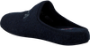 Blauwe SCAPA Pantoffels 21/357091 - small