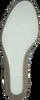 Witte FRED DE LA BRETONIERE Espadrilles 153010074 - small