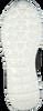 Zwarte VINGINO Sneakers SERGI  - small