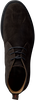 Bruine GREVE Veterschoenen BARBOUR 5565  - small