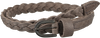 Grijze PETROL Riem 15102 - small