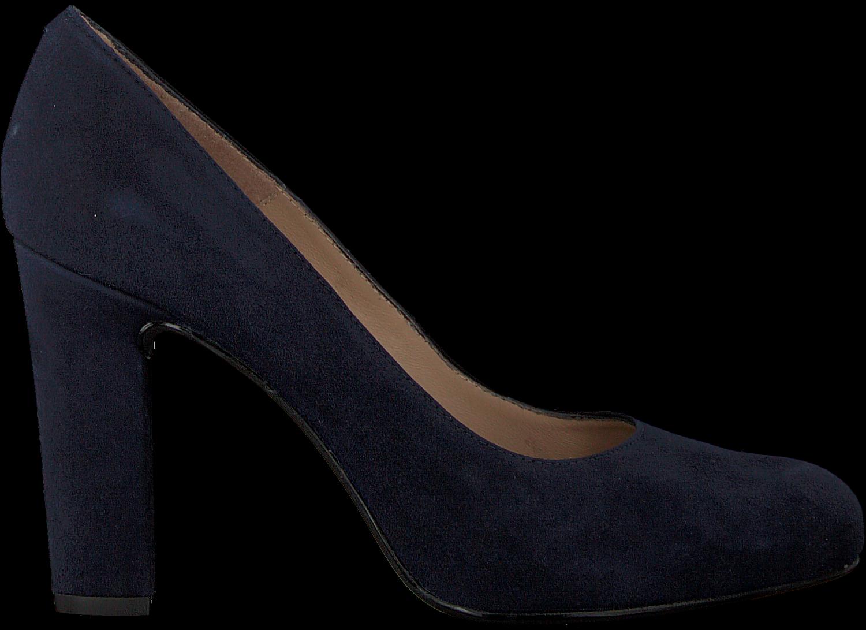 Licht Blauwe Pumps : Blauwe pumps voor dames omoda