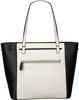 Witte GUESS Shopper HWVG69 64220 - small