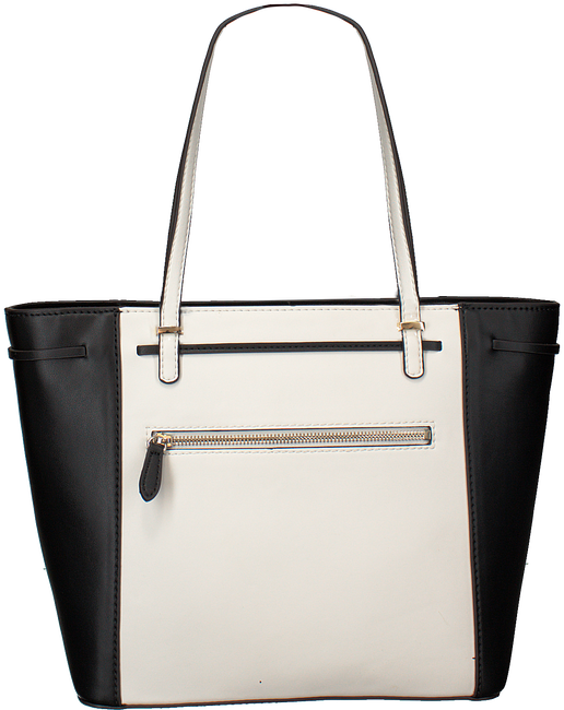 Witte GUESS Shopper HWVG69 64220 - large