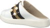 Witte 181 Instappers DAFN  - small