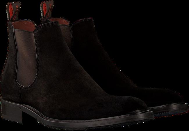 Bruine GREVE Nette schoenen PIAVE  - large