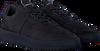 Blauwe NUBIKK Lage sneakers YUCCA ACE  - small