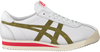 Witte ONITSUKA TIGER Sneakers TIGER CORSAIR - small