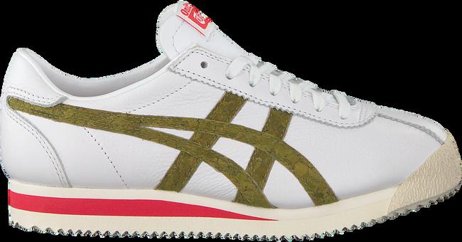Witte ONITSUKA TIGER Sneakers TIGER CORSAIR - large