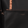 TED BAKER HANDTAS PAIGIE - small