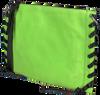 Groene BRIDAS Schoudertas 586R - small