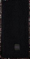Zwarte UGG Sjaal SHERPA OVERSIZED SCARF - medium