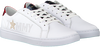 TOMMY HILFIGER SNEAKERS TOMMY STAR METALLIC SNEAKER - small