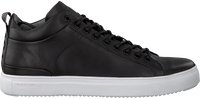 Zwarte BLACKSTONE Sneakers SG29  - medium