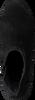 Zwarte PAUL GREEN Enkellaarsjes 8996  - small