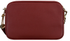 Rode MICHAEL KORS Schoudertas MD CAMERA BAG - small