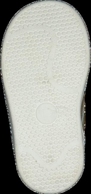 Groene JOCHIE & FREAKS Sneakers 19202  - large