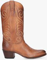 Cognac SENDRA Cowboylaarzen 11627  - medium