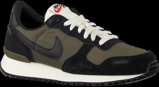 Zwarte NIKE Sneakers NIKE AIR VRTX - large