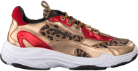 Bruine VINGINO Sneakers VINCIA  - medium