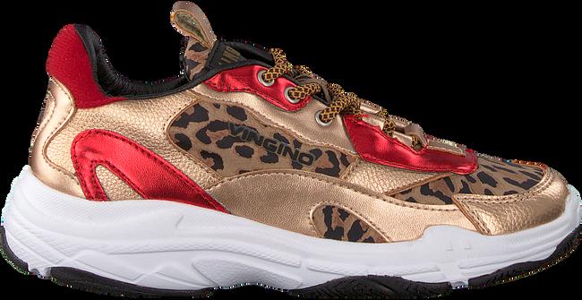 Bruine VINGINO Sneakers VINCIA  - large