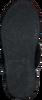 Zwarte UGG Pantoffels HAFNIR  - small