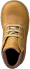 Camel SHOESME Enkelboots BC7W051  - small