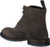 Taupe OMODA Veterboots 3119 - small