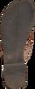 Roze LAZAMANI Slippers 33.680  - small