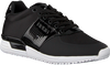 Zwarte BJORN BORG Sneakers LOW SAT  - small