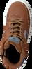 Cognac VINGINO Sneakers STEF MID  - small