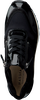 Zwarte HASSIA Sneakers BARCELONA - small