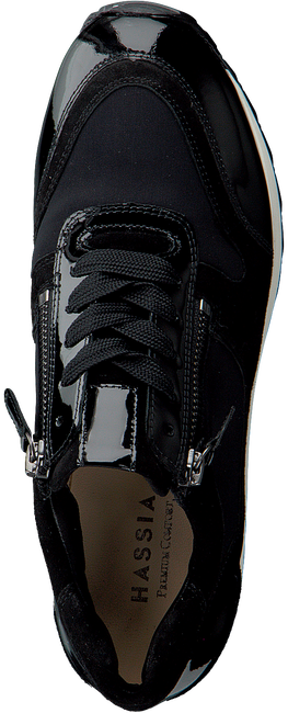 HASSIA SNEAKERS 1914 - large