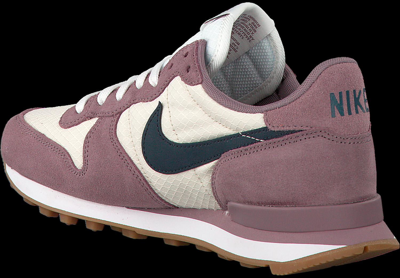more photos a2714 ace2e Roze NIKE Sneakers INTERNATIONALIST WMNS. NIKE. -70%. Previous