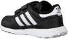 Zwarte ADIDAS Lage sneakers FOREST GROVE CF I  - small