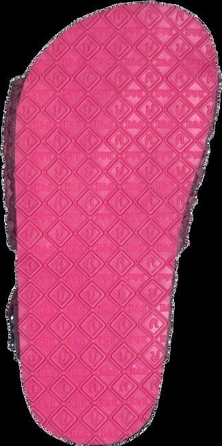 Roze REPLAY Sandalen AWABA  - large