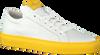 Witte COPENHAGEN FOOTWEAR Sneakers CPH30  - small