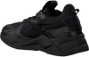 Zwarte PUMA Sneakers RS-X CORE  - small