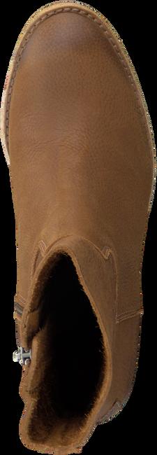 Camel SHABBIES Enkellaarsjes 250108  - large