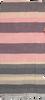 Roze I LOVE MY MOMENT Sjaal DAAN - small