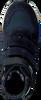 DEVELAB HOGE SNEAKER 41693 - small