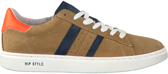 HIP SNEAKERS H1181 - large
