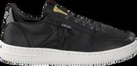 Zwarte VINGINO Sneakers LOTTE LOW  - medium