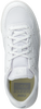 Witte NEW BALANCE Sneakers WRT300 - small