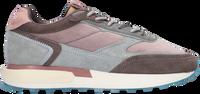 Multi THE HOFF BRAND Lage sneakers FOUR CORNERS  - medium
