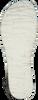 Bruine MJUS Sandalen 255058  - small