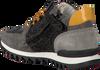 Grijze NINNI VI Sneakers SHOE-03  - small