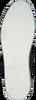 Zwarte ANTONY MORATO Lage sneakers MMFW01253  - small