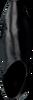 Zwarte OMODA Enkellaarsjes AF 50 LIS - small