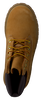 Camel TIMBERLAND Veterboots 6INCH PREMIUM WATERPRF BOOT  - small